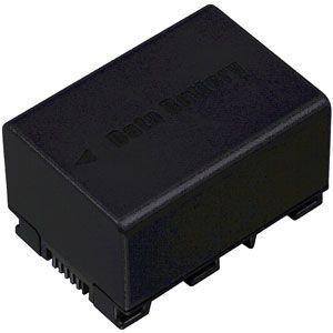 JVC ビデオカメラバッテリー「BN-VG119」 BN-VG119 返品種別A joshin