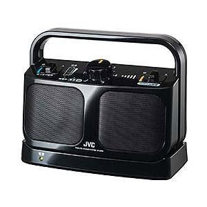 在庫状況:在庫僅少/◆人の声がクリアに聞き取りやすい(はっきり音声)搭載◆音量をさらに大きくできる新...