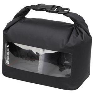 在庫状況:入荷次第出荷/3日〜5日で出荷/◆これひとつで保管と持ち運びが可能なソフトタイプのドライボ...