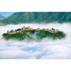 在庫状況:入荷次第出荷/※画像はイメージです。実際の商品とは異なる場合がございます。日本の風景 天空...
