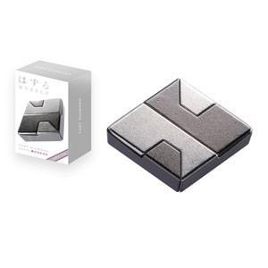 ハナヤマ はずる キャスト ダイヤモンド 返品種別Bの商品画像