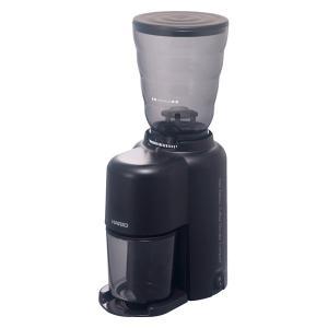 在庫状況:入荷次第出荷/◆電動コーヒーグラインダー◆粗さ調節:39段階調節可能/[EVC8B]