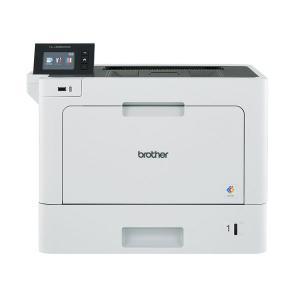 ブラザー A4対応 カラーレーザープリンター JUSTIO ジャスティオ HL-L8360CDW 返品種別A joshin