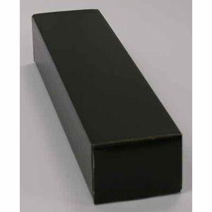 やのまん やのまん ストレイジボックス 800枚用(ブラック) 返品種別B