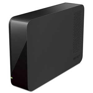 在庫状況:在庫あり/【 テレビ・レコーダーにご利用されるお客様へ 】USB端子が搭載されているデジタ...