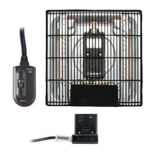 コイズミ こたつ用ヒーターユニット (暖房器具)KOIZUMI KHH-5180 返品種別A|joshin