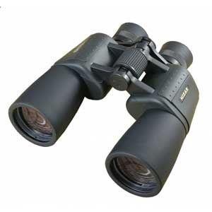 ミザール スタンダード双眼鏡「BK-7050 7×50」(倍率7倍) BK-7050 返品種別A|joshin