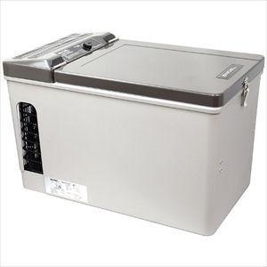 エンゲル エンゲル冷凍冷蔵庫 (15Lタイプ AC100V・DC12V/ 24V共通) ポータブルシリーズ MT17F 返品種別A joshin