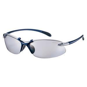 スワンズ エアレス・ウェイブ 偏光レンズモデル...の関連商品1