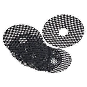 パナソニック 衣類乾燥機専用 紙フィルター Panasonic ANH3V-1600 返品種別A|joshin