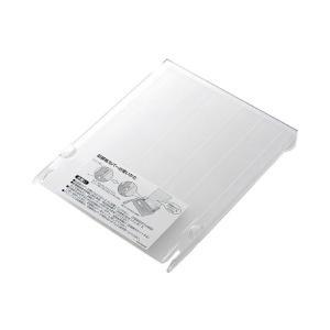 パナソニック 記録紙カバー Panasonic KX-FAN600 返品種別A