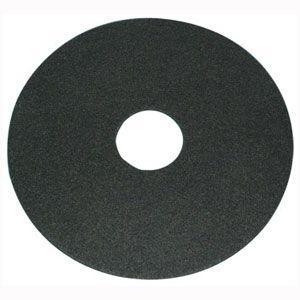 パナソニック 衣類乾燥機用 バックフィルターB Panasonic ANH2286-2570 返品種別A|joshin