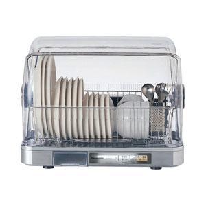 パナソニック 食器乾燥器(ステンレス) Panasonic FD-S35T4-X 返品種別A joshin