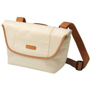 在庫状況:入荷次第出荷/◆バッグの中には移動可能な間仕切りを装備◆レンズを装着したままのG3に加え、...