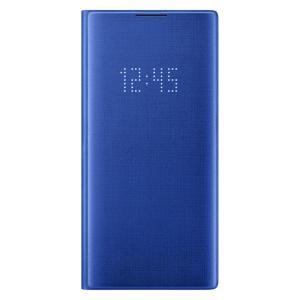 サムスン Galaxy Note10+(SC-01M/ SCV45)用 純正 LED VIEW CO...