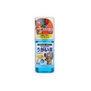 日野薬品工業 フレッシュCP 300ml  返品種別A|joshin