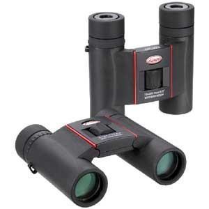 コーワ 双眼鏡「SV25-8」(倍率:8倍) SV SV25-8 返品種別A