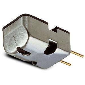 デノン MC型モノラルカートリッジ DENON DL-102 返品種別A|joshin