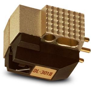 デノン MCカートリッジ DENON DL-301-2 返品種別A|joshin