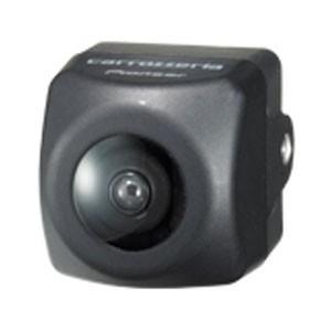 パイオニア サイバーナビ専用バック・フロントカメラユニット pioneer carrozzeria(カロッツェリア) ND-BFC200 返品種別A|joshin