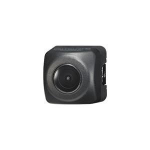 パイオニア バックカメラユニット carrozzeria(カロッツェリア) ND-BC8II ND-BC8-2 返品種別A|joshin