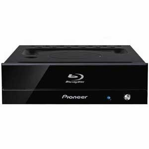 在庫状況:入荷次第出荷/◆4KコンテンツUltra HD Blu-ray(UHDBD)再生対応 M-...