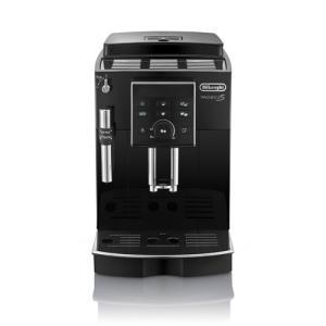 在庫状況:入荷次第出荷/お届け:3〜4週間/◆特別なレギュラーコーヒーを。(カフェ・ジャポーネ)◆ス...