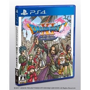 スクウェア・エニックス (PS4)ドラゴンクエ...の関連商品4