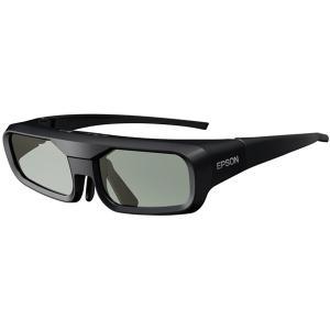 エプソン 3Dメガネ EPSON ELPGS03...の商品画像