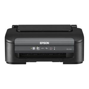 エプソン A4モノクロ対応 インクジェットプリンター EPSON ビジネスインクジェットプリンター PX-K150 返品種別A|joshin