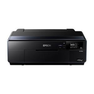 エプソン A3対応 インクジェットプリンター エプソンプロセレクション SC-PX5VII SC-PX5V2 返品種別A|joshin
