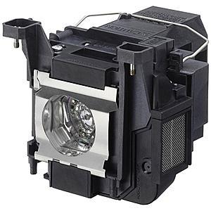 エプソン EH-TW8300W/ EH-TW8300交換用ランプ dreamio(ドリーミオ) ELPLP89 返品種別A|joshin