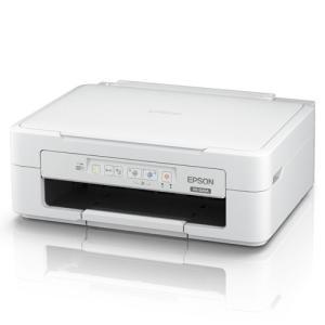 エプソン A4カラープリント対応 インクジェット複合機 EPSON Colorio(カラリオ) PX-049A 返品種別A|joshin