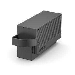 在庫状況:在庫あり/※最新の対応機種はメーカーページでご確認下さい。◆EP-881AW、EP-881...