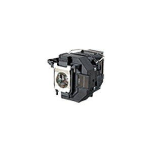 エプソン EB-2065/ EB-2155W/ EB-2165W/ EB-2245U/ EB-2265U/ EB-5510/ EB-5520W/ EB-5530U交換用ランプ ELPLP95 返品種別Aの画像