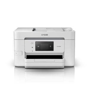 エプソン A4カラープリント対応 インクジェット複合機 ビジネスプリンター PX-M780F 返品種別A|joshin