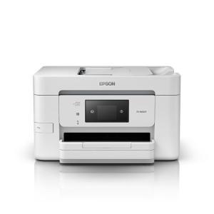 エプソン A4カラープリント対応 インクジェット複合機 ビジネスプリンター PX-M680F 返品種別A|joshin