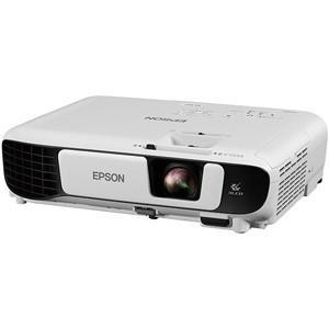 エプソン ビジネスプロジェクター 「EB-W41」 EB-W41 返品種別A|joshin