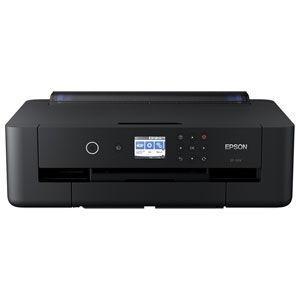 エプソン A3ノビ対応 インクジェットプリンター EPSON Colorio(カラリオ) V-edition EP-50V 返品種別A|joshin