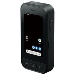 エプソン Android搭載コントローラー MOVERIO (モベリオ) BO-IC400 返品種別A Joshin web