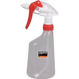 在庫状況:在庫あり/2日〜4日で出荷/※溶剤系の液体には使用できません。◆水溶性の液体噴霧器材として...