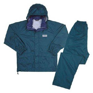 在庫状況:在庫僅少/2日〜4日で出荷/◆上着には反射ワッペン背抜き付です。◆袖口調節機能付です。◆防...
