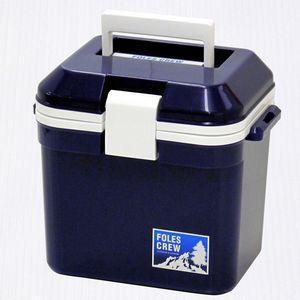 アステージ フォレスクルー#10 D(ブルー)...の関連商品1