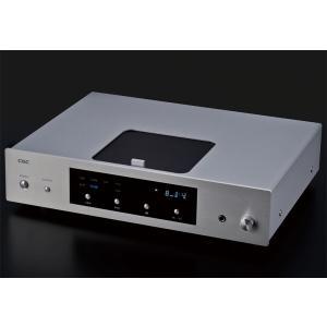 在庫状況:入荷次第出荷/◆画期的なベルト交換が可能な初めてのベルトドライブメカ搭載CD専用プレーヤー...