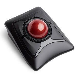 在庫状況:在庫僅少/◆スクロールリング搭載により指先での正確なコントロールと、55mmの大きなボール...