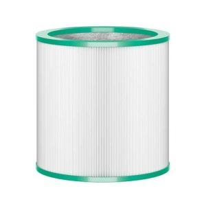 ダイソン Dyson Pure シリーズ空気清浄機能付ファン交換用フィルター(AM/ TP用) dyson AM/ TPヨウコウカンフイルタ- 返品種別A|joshin