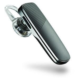 プラントロニクス Bluetooth4.1 ワイヤレスヘッド...