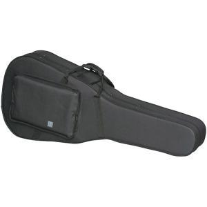 ステンター ギターセミハードケースドレッドノート用 STENTOR SFC-100 返品種別A|joshin