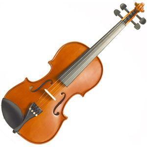 ステンター バイオリン(4/ 4サイズ) STENTOR SV-120 4/ 4 返品種別B joshin