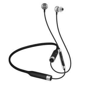 RHA Bluetooth対応ダイナミック密閉型カナルイヤホン RHA MA650 WIRELESS 返品種別A|joshin